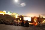 "Le ""contaminazioni"" protagoniste del Taormina FilmFest"