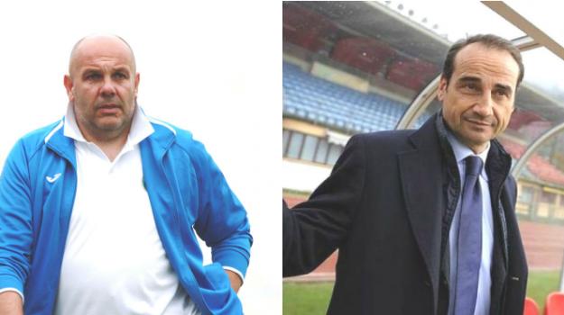 allenatore palermo, calciomercato, direttore sportivo palermo, Bruno Tedino, Fabio Lupo, Palermo, Qui Palermo