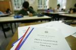 È il giorno della prova Invalsi: oltre 560mila studenti di terza media impegnati con gli esami