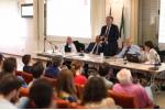 Stage e tirocini, 200 aziende aprono le porte ai laureati siciliani - Video