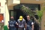 """In udienza """"Rambo"""", il carceriere dei migranti. Testimoni: così li torturava"""