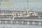 Traffico di clandestini verso la Sicilia, nuovi arresti: due di Menfi e due tunisini