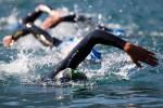 Triathlon, foto da lavaldichiana.it