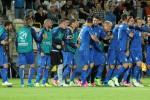 Under 21, l'Italia dorme per 45 minuti poi si sveglia e batte la Danimarca