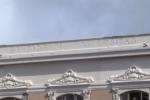 Università di Messina, bilancio chiuso in positivo