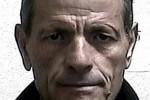 Mafia, un tesoro tra Palermo e Udine: confisca da 30 milioni al costruttore Graziano