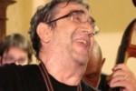 Teatro, è morto a Palermo Vito Parrinello: una vita dedicata alle tradizioni popolari