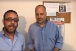 Tutti gli aggiornamenti in diretta da Gds.it - Video