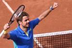 "Roland Garros, tra Nadal e la ""decima"" c'è solo Wawrinka"
