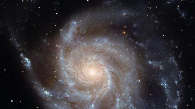astronomia, scoperti nuovi pianeti, sistema solare, via lattea, Sicilia, Società