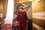 Cineteca distribuisce film Varda