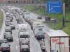 Unrae, continua trend positivo mercato europeo