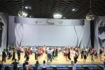 A Rimini Sportdance