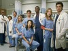 Studiosi, da Greys Anatomy false aspettative di guarigione