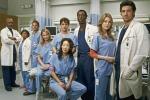 Studiosi, da Grey's Anatomy false aspettative di guarigione