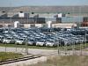 Mercato Auto torna a crescere in Europa, +5,9% a ottobre