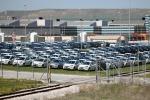 Auto: +15,8% vendite in Italia ad agosto