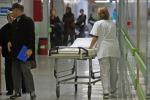 Contratti: Aran convoca medici, verso stop sciopero
