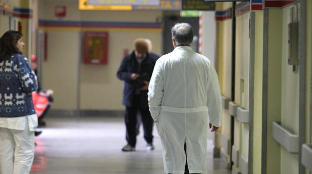 manager sanità, OSPEDALI, Sicilia, Politica