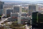 Compie 60 anni l'Agenzia Internazionale per l'Energia Atomica