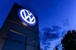 Volkswagen: a settembre oltre 1 mln auto vendute, mai così in un mese