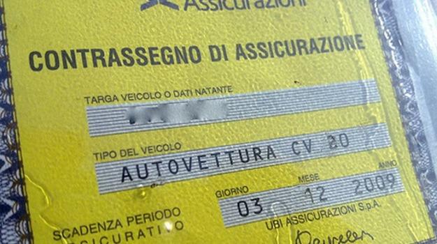 assicurazioni, premi assicurativi, rc auto, Sicilia, Economia