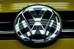 Vw: a settembre oltre 1 mln auto vendute,mai così in un mese
