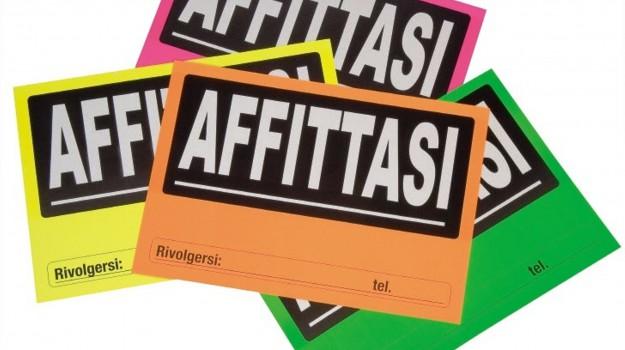 affitto, immigrati, Sicilia, Cronaca