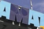 Vigilanza sugli autobus, controlli in aumento a Palermo