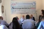Cresce l'economia siciliana, esportazioni in aumento dall'inizio dell'anno