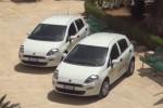 Car Sharing, a Palermo l'auto condivisa piace: in arrivo 55 vetture in più