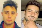 Spari al lido di Messina, in carcere i due giovani. Sta meglio la donna ferita