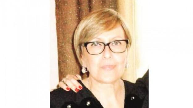 investita uccisa trapani, Anna Di Nicola, Trapani, Cronaca