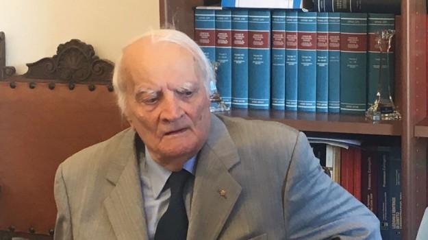Corte di Cassazione, sisde, Bruno Contrada, Sicilia, Cronaca