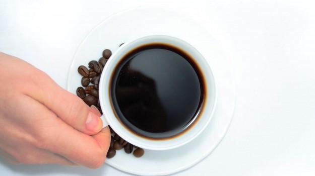 caffè, morte, Sicilia, Società