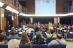 Come usare bene i fondi europei, incontro alla Camera di Commercio di Palermo