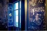 Nuovo documentario racconta la Camera delle Meraviglie, proiezione a palazzo Branciforte