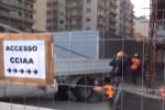 Anello ferroviario, tutto fermo a Palermo: lavori al palo e disagi
