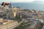 Operazione antimafia a Messina, il punto sulle indagini