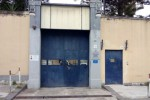 Detenuti danno fuoco a materassi e tavoli, paura al carcere di Barcellona Pozzo di Gotto