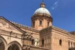 Uno studio: Palermo è la quinta città italiana più citata nelle canzoni