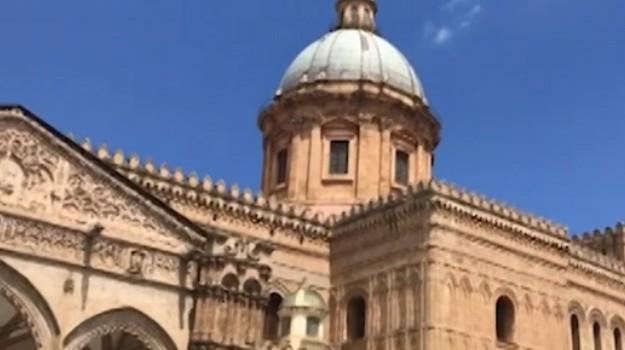 distretti turistici, turismo sicilia, Anthony Barbagallo, Sicilia, Economia