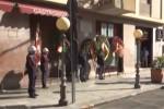 Boris Giuliano, 38 anni fa l'omicidio: la commemorazione a Palermo