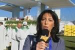 Lampedus'Amore, al via l'omaggio alla giornalista Cristiana Matano