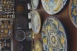 Dolce&Gabbana, su Facebook il video che celebra Palermo