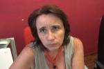 La preside della Falcone: facciamo solo il nostro dovere per il bene dei bambini - Video
