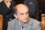 Daniele Ialacqua, foto anni60news.com
