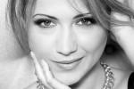 Premio Città di Marineo, riconoscimento internazionale al soprano Desirée Rancatore