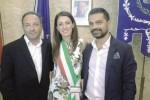 Consiglio nella bufera a Favara: mozione di sfiducia al presidente del Consiglio