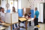 Elezioni e il poco interesse dei cittadini, se ne parla a Marsala